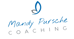 Mandy Pursche Coaching